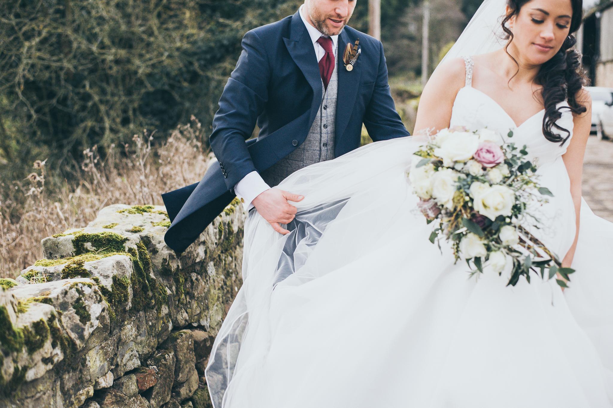 helen wedding2