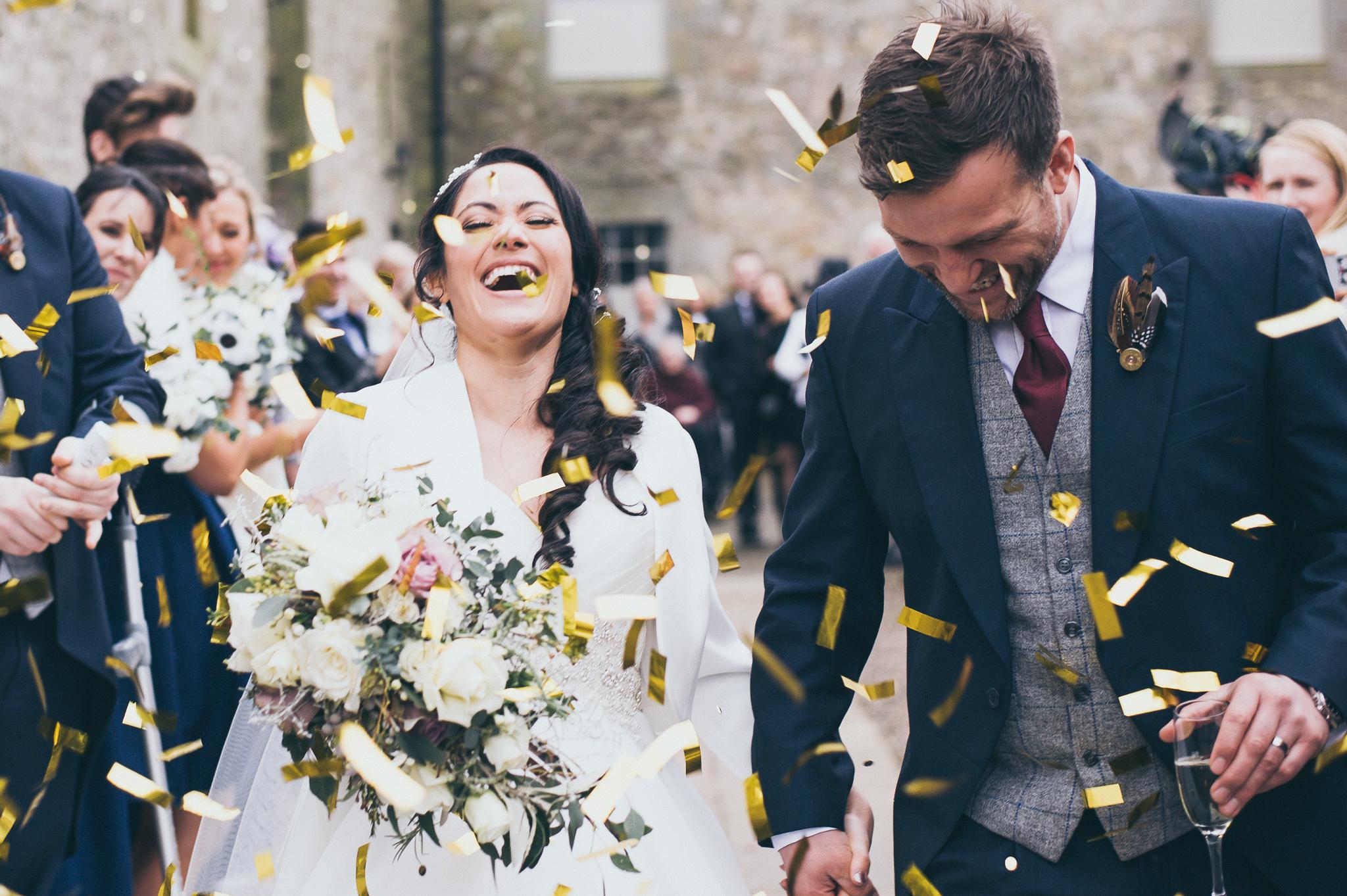 helen wedding